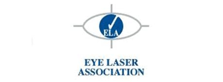 The Eye Laser Association (ELA)