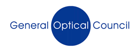 General Optical Council (GOC)