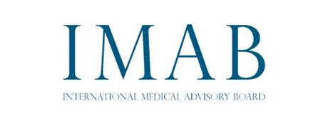 International Medical Advisory Board (IMAB)