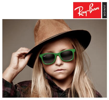 3686401380 Optical Express know that kids love to look cool too. Our little rays of  sunshine need great quality eyewear robust enough to keep up with all their  ...